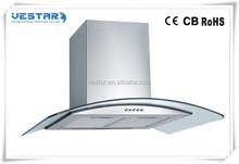 wall exhaust fan covers window mounted exhaust fan range hood filters