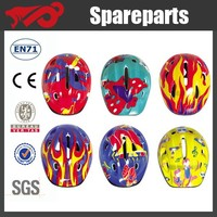 Wholesale China Market cheap scooter helmet