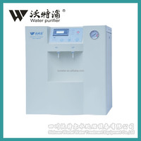 Micro Analytical Type Laboratory Ultrapure Water System physics laboratory apparatus