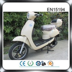 pedal assist high power 30 degrees climbing long range 72v 1000w original geared motor electric scooter