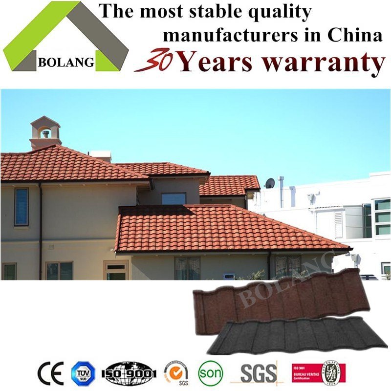 House building materials different types of roof tiles 0 for Different types of roofing materials