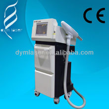 world fast selling er yag laser acne treatment scar removal er yag laser er yag laser