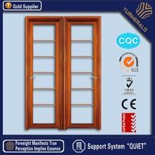 interior swing door kitchen lowes interior doors dutch doors