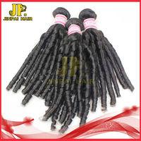 Authentic human hair cheap virgin Brazilian hair bulk