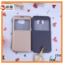 Alibaba express beautiful mobile phone back covers, best brands mobile phone leather case