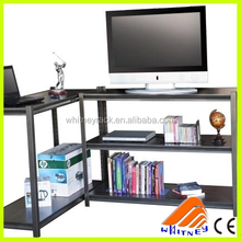 ce certificate lowes industrial shelving folding metal shelf metal grating shelves