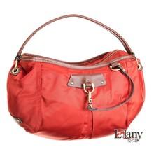 New fashion women designer handbag women hobo handbags wholesale