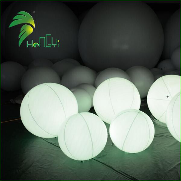 led light ball  (23)