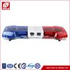 Aole manufacturer warning wholesale light bar for ambulance