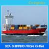 china post shipping rates to Nigeria -Viva Skype: colsales33