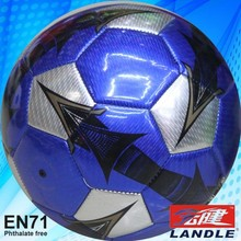 colorful soccer ball football 5 Official size standard country soccer ball