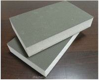 HOT SALE Sandwich panels, two component polyurethane for Sandwich panels