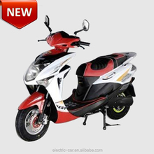 2015 latest style electric scooters, China factory direct sales cheap electric motorcycle/cheap electric scooter for adults