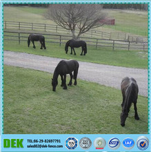 de aluminio de nosotros de la ganadería de caballos del fabricante del panel