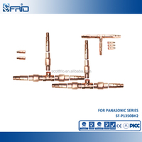 VRF Distribution Joint For Panasonic SF-P1350BH2