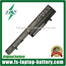 100% Brand new original laptop battery for Asus A32-U47 A41-U47 A42-U47 Notebook batteries