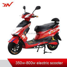 JN 800W electric motorcycle -TDR012Z