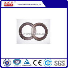 engine oil seal Timing cover oil seal 90043-11109 HTC type oil seal