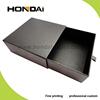 China wholesale printing design custom paper packaging gift box