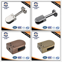 Luxury clip aluminum pipe clamps,pipe clamp types,tube clip