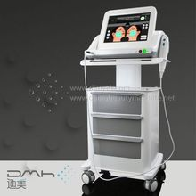 The Best intensity focused ultrasound hifu In The World Ultrasound Beauty Machine/Hifu Skin Lift/Ultrasound Machine For Face