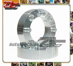 4x100-1.0 Wheel Spacer For ATV With High Quality