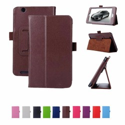 7 inch Leather Tablet Cases for Acer B1-750