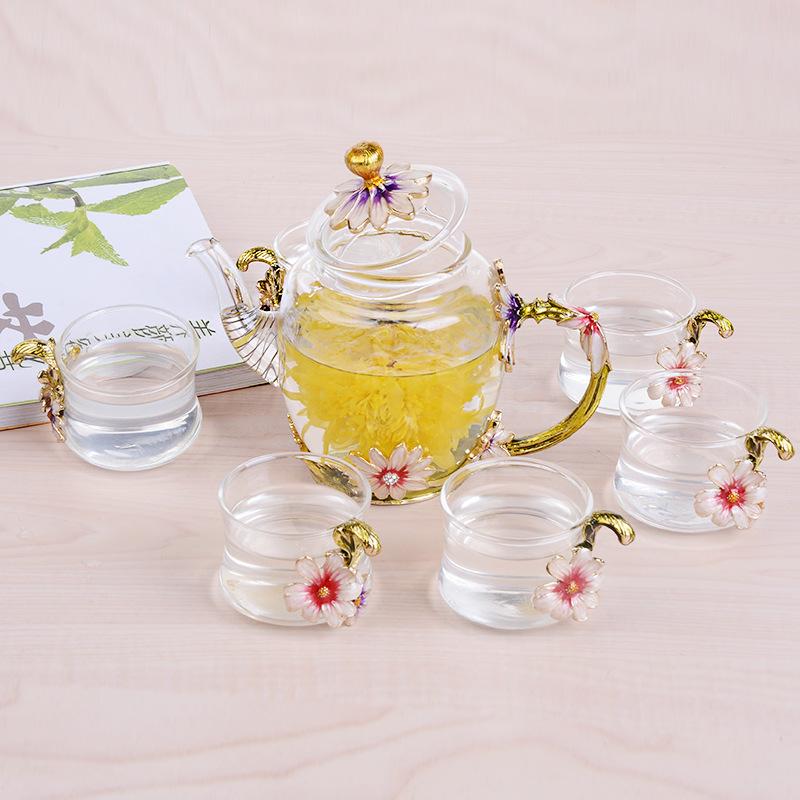 enamel-glass-teapot-set.jpg
