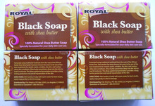 traditional oil control soap black soaps, free shipping best clean skin whitening bath soap 70g new SPF50+++