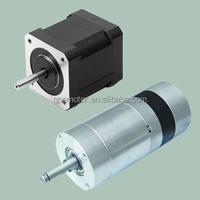 Small Big High Low rpm Power 12V 24V 36V 48V Direct Current Electric DC BLDC Brushless Motor 72V 110V 220V 230V Price