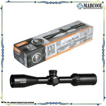 BUSH-NELL AR 3-9X40 Air Rifle Scope For Outdoor Hunting