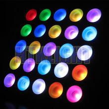 led matrix 5*5*30W 3in1 tricolor stage effect matrix light