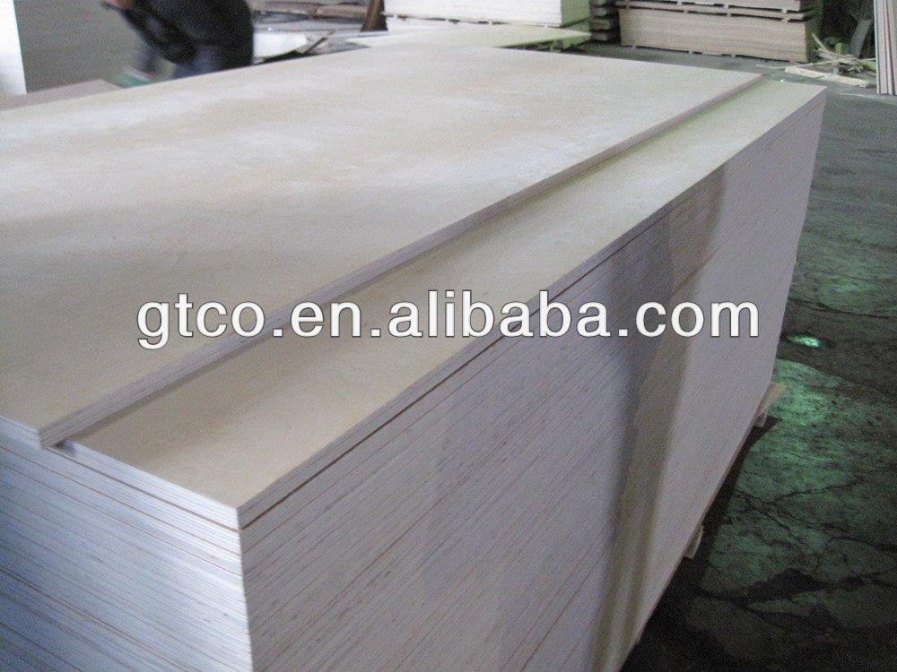 Contrachapado de abedul blanco 3mm madera laminada identificaci n del producto 300005459150 - Abedul blanco ...