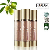 Shining & Smoothing Hair Care Products Smoothing Argan Spray, Argan Oil Protecting Spray (Heat,UV,Thermal,Flat Iron Protection)