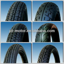 racing Tyre for scooter / motocycle