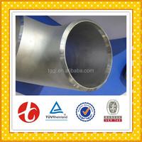 long radius copper elbow