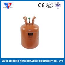 high quality refrigerant gas R407C DAIKIN refrigeration consumables