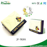 Super global gps tracking device/gps tracking device for pets