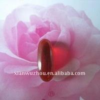 sex drug for women/vaginal tightening capsule