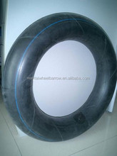90/90-18 south america market tire and tube