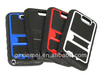 HOT SELLING capa de celular for samsung galaxy note 2