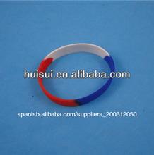 de alta calidad nueva banda de silicio
