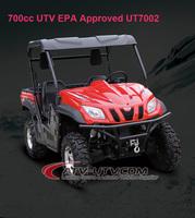 2015 Newest 1000cc 4x4 DIESEL UTV for sale, farmboss workmax