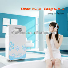 Prs-501 Air purifier