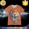 /product-gs/seasonal-boutique-deep-round-neck-tattoo-3d-pictures-for-t-shirt-60221507417.html