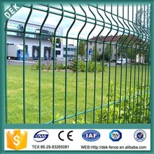 metal fencing with curve uniform wire supplier in raipur
