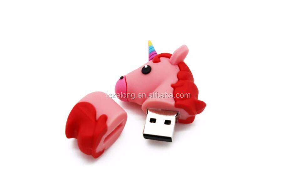 unicorn (11).jpg