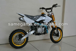 125cc hot sell sport bike,140cc pitbike,150cc motorcycle,160cc Crossbike