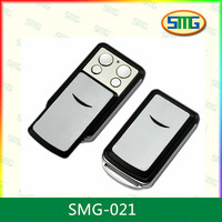 new design curtain motor remote controller one for all remote control codes