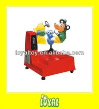 2013 China Made baby swing car with Good Price